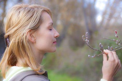 pratiquer la méditation de pleine conscience