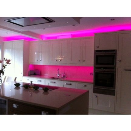 85 best led strip light images on pinterest automobile autos our mission is to provide low energy lighting solutions saving power consumption and resulting in reduced electricity bills 10 x rgb plug and play mozeypictures Image collections