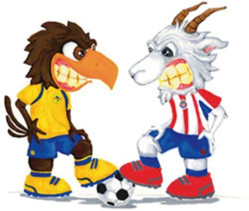 Chivas vs America | chivas-vs-america.jpg