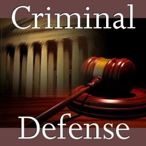 Putt Legal provides criminal defense services such as Magistrates Court hearings, Children's Court matters, Extraordinary licence applications etc.