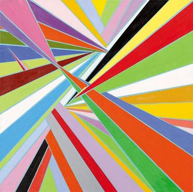 Paintings - Melinda Harper - Page 3 - Australian Art Auction Records