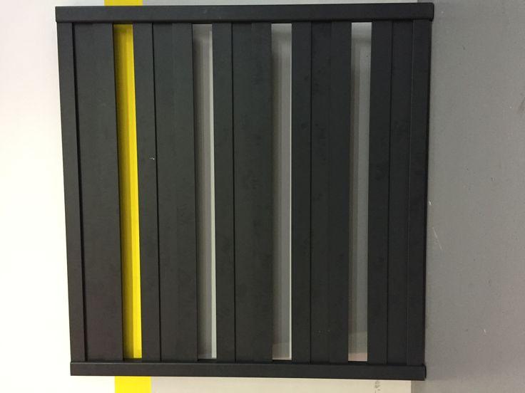 17 meilleures id es propos de cloture en aluminium sur pinterest amenagement devant maison for Prix portail alu