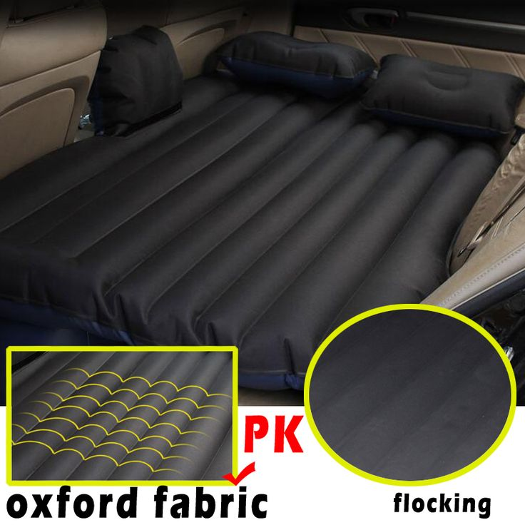 25 Best Ideas About Cheap Car Seat Covers On Pinterest