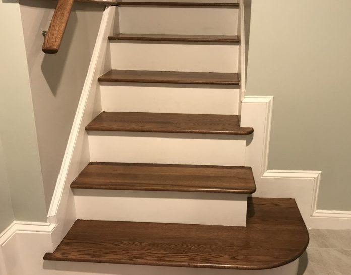 Best Staircase Wood Google Search Hardwood Stairs Wood 400 x 300