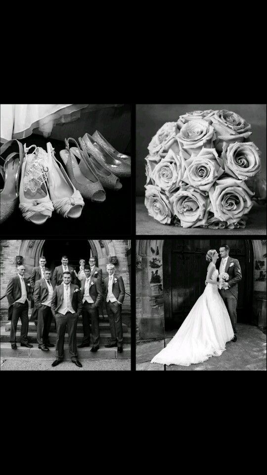 Weddings by www.timlos.com photography sherburn-in-elmet leeds