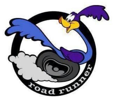 65 best car badges images on pinterest badges car logos and autos rh pinterest com muscle car logo ideas muscle car emblem
