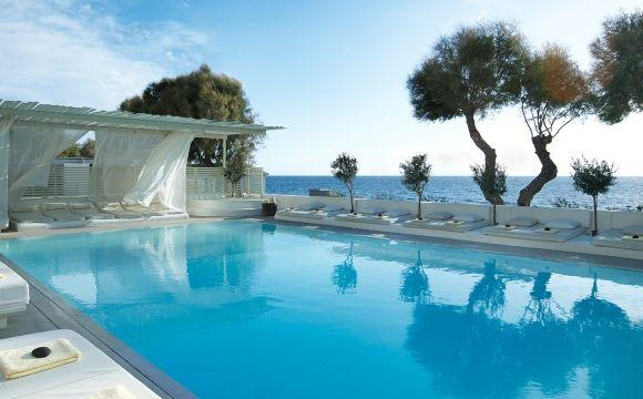 Les 25 meilleures id es de la cat gorie chambres d 39 h tel - Hotel chambre avec piscine privee ...