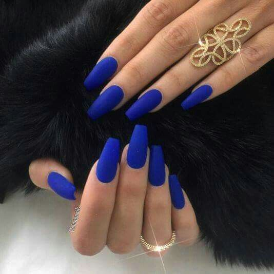 NOT a FAN oғ тнe SHAPE BUT.......I LOVE rнιѕ COLOR!!