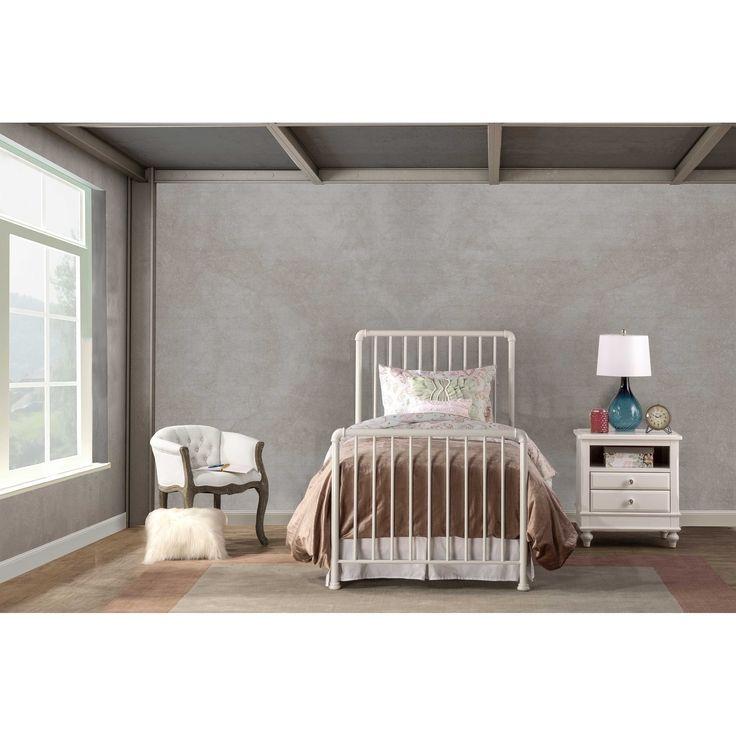 best 25  metal twin bed frame ideas on pinterest