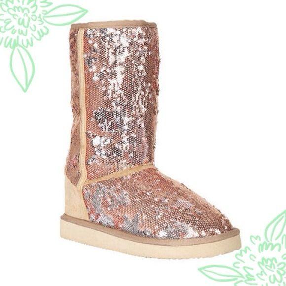 silver toe shoes mari chania