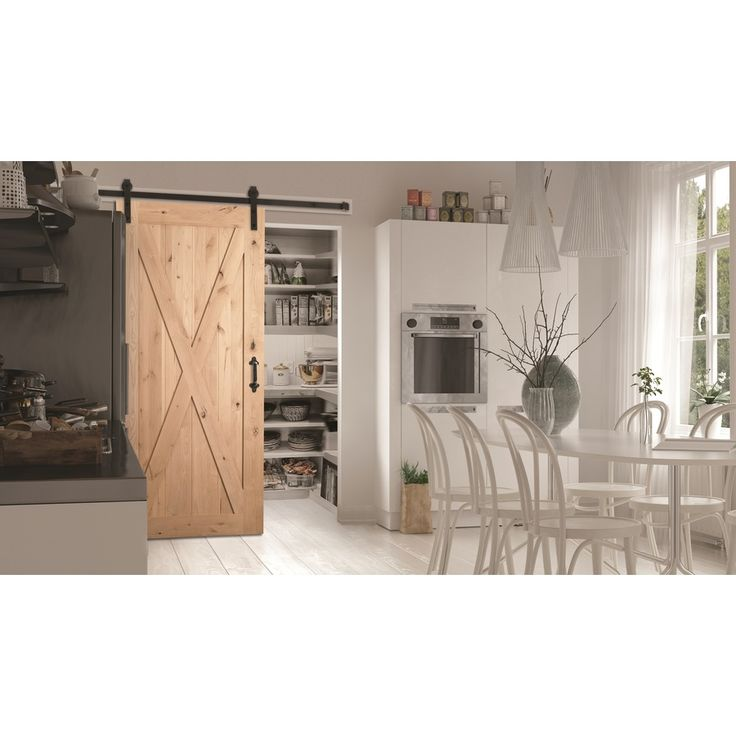 17 Best Images About Masonite Interior Doors On Pinterest Shaker Style Flats And Bedroom Doors