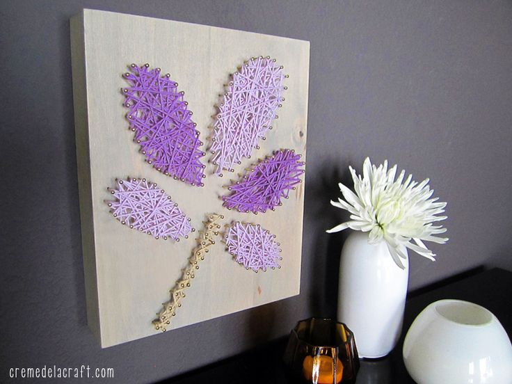 157 best DIY Projects images on Pinterest Projects DIY and