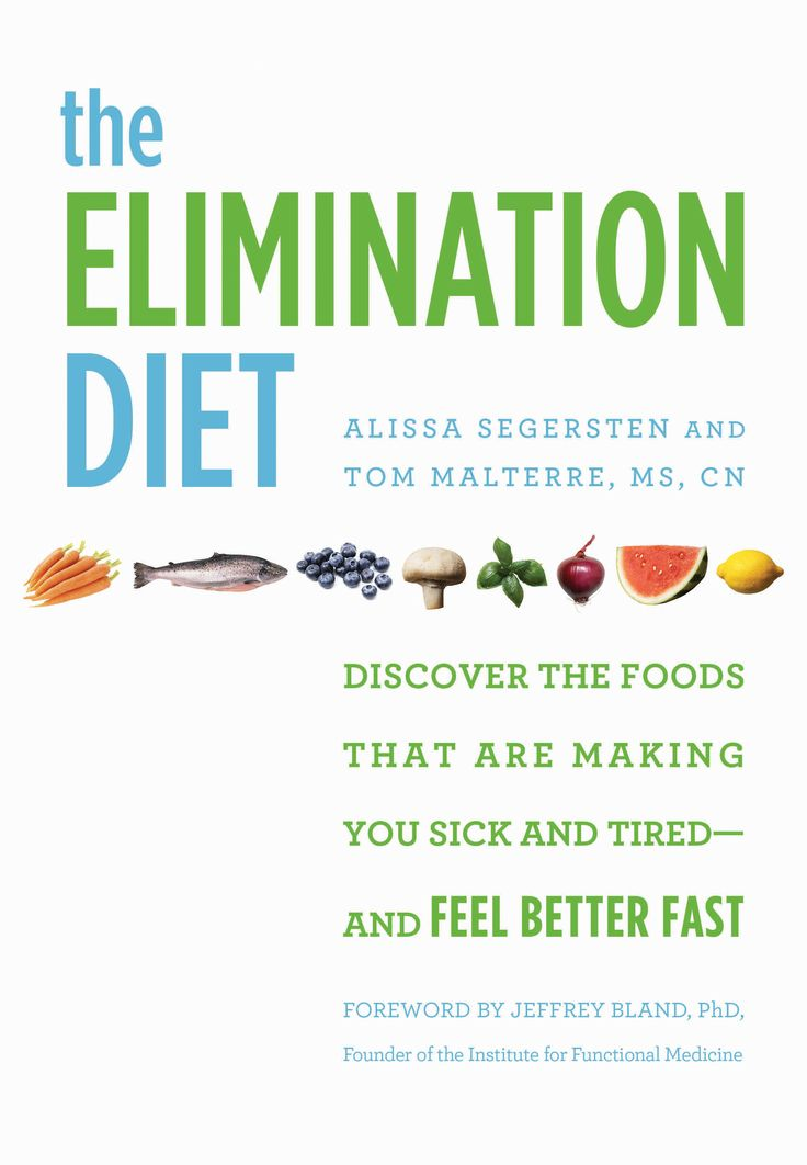 Repairvite Diet Foods To Eat