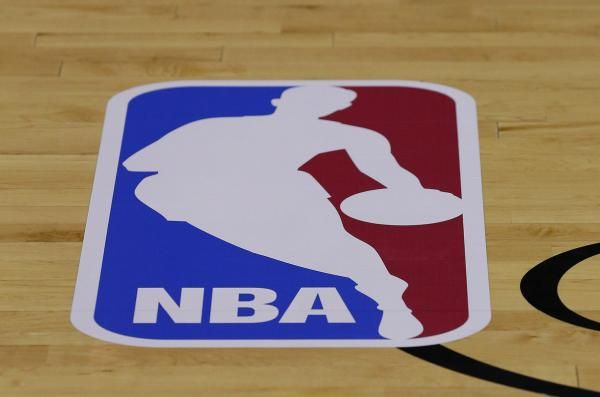 The NBA announced late Friday night that the salary cap will be $99.093 million for the 2017-18 season and the luxury tax level will be…