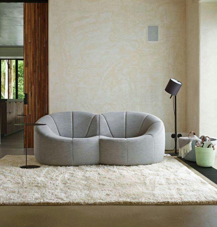 462 migliori immagini ligne roset su pinterest ligne roset divani e poltrone. Black Bedroom Furniture Sets. Home Design Ideas
