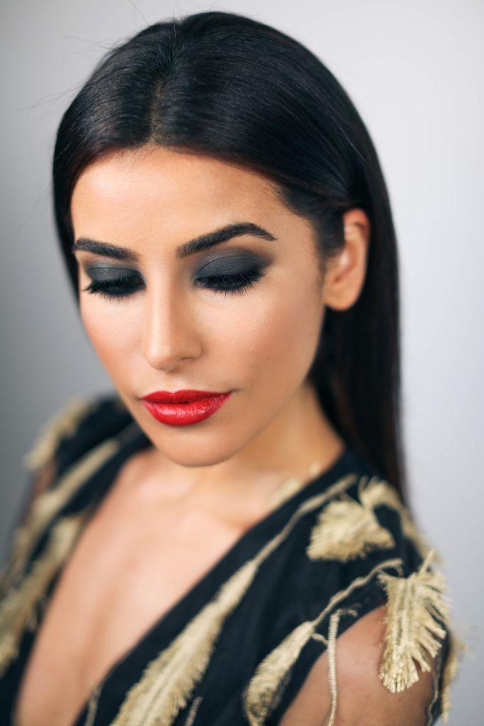 14 Best Kylie Jenner Plastic Surgery Images On Pinterest