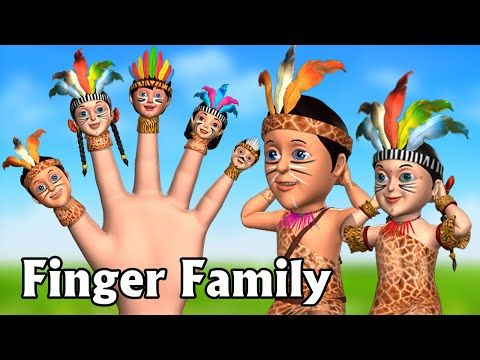 3D Animation Nursery Rhymes, Stories and Short Films, Devotional video Songs (albums) clips in English, Telugu, Hindi, Tamil, Kannada, Malayalam, Bengali, Ma...