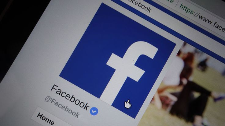 As you may have realized by now, Facebook can't be trusted with your data, and has been caught out time and time again letting it leak out to places it shouldn't. If you can't quite bring yourself to close down your account—maybe there's a support group or family connections you'd like to keep active—then here's how to restrict the amount of data Facebook has got on you.