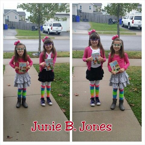 20 best Storybook Character Day images on Pinterest | Costume ...