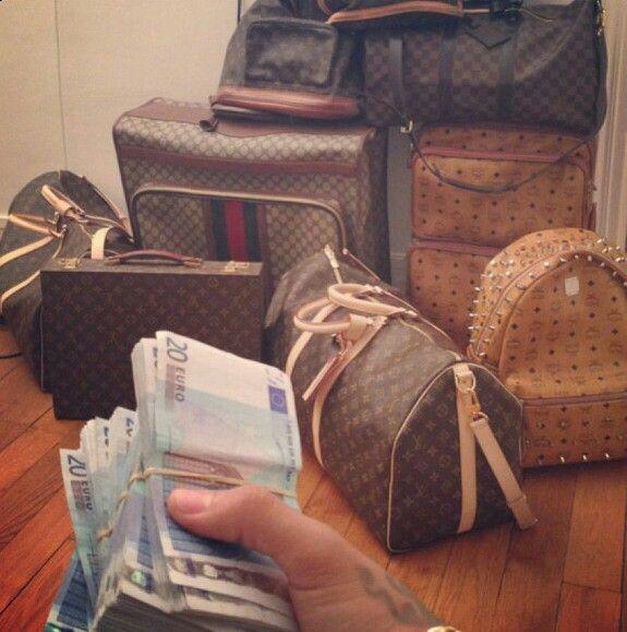 #travel#luxus#life#money#happy