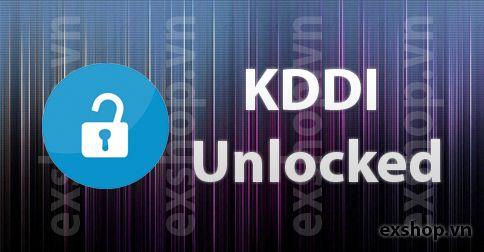 Dịch vụ Mở khoá iCloud, Unlock iPhone 7, 6s, 6 tại TP.HCM, Biên Hoà: Đã có dịch vụ Unlock iPhone 6s, 6s Plus, 7, 7 Plus...