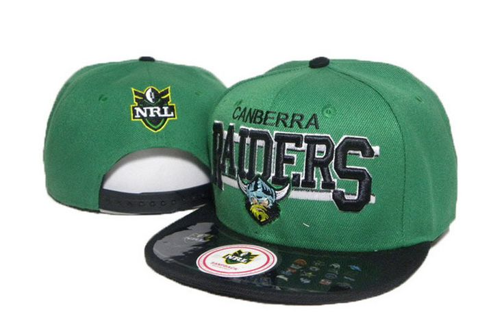 Cheap Rugby Hat NRL Cap Rubgy Helmet  Football Hats Baseball Helmet Outdoor Sports Cap For Men&Women