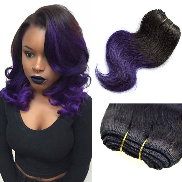 virgin hair cheap weave hair for sale