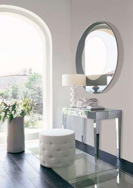 best 25+ mobili ingresso a specchio ideas on pinterest | specchio ... - Mobili Ingresso Ondula
