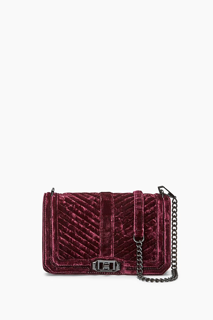 Womens Pouch On Sale, Ice, Leather, 2017, one size Rebecca Minkoff