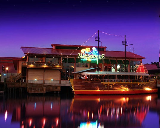 53 Best Myrtle Beach Restaurants Images On Pinterest Myrtle Beach Sc Beach Vacations And