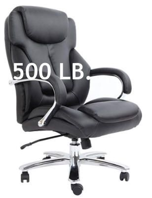 big man chairs baby bouncy chair pink 500 lb capacity free shipping save on tax no interest financing home decor executive furniture office desk
