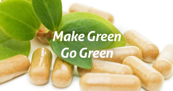 Healthsphere is pleased to welcome Make Green Go Green to the network! Please visit http://www.makegreengogreen.com/?stephenkozak for more information. Healthsphere members receive 10% bonus product on your first purchase.