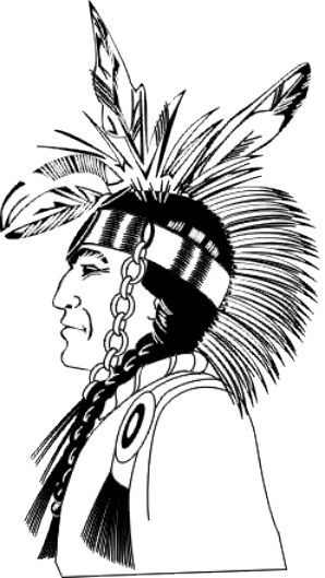 aboriginal coloring pages for adults - photo#30