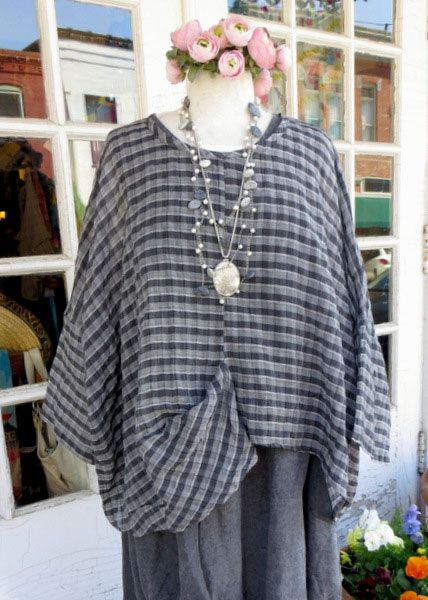 Dress To Kill Jane Mohr Women S Clothing