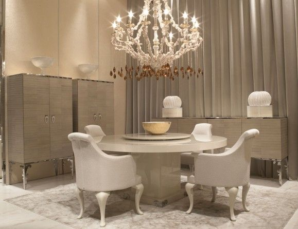 79 Best Nella Vetrina Italian Glass Furniture Images On Pinterest Amazing Italian Glass Dining Room Tables Design Ideas