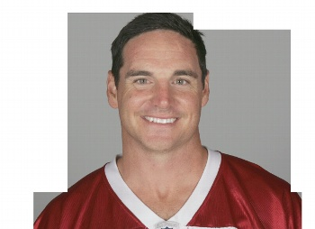 Jay Feely Stats, News, Videos, Highlights, Pictures, Bio - Arizona Cardinals - ESPN