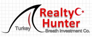 Realty Hunter Türkiye