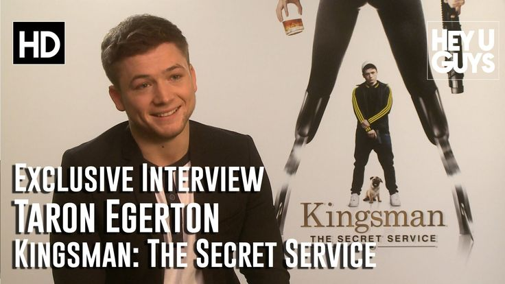 Kingsman The Secret Service Interview Taron Egerton: 1000+ Ideas About Taron Egerton Kingsman On Pinterest