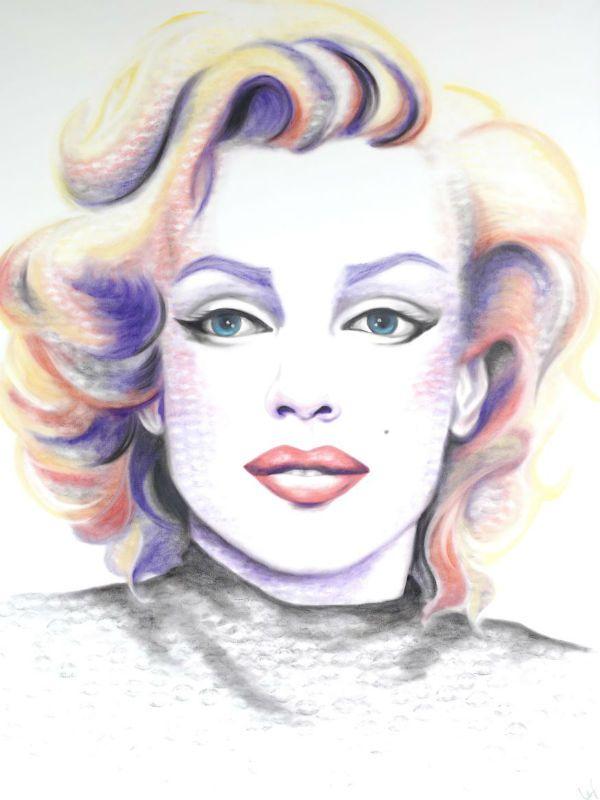 Lipstick Lex - Madonna