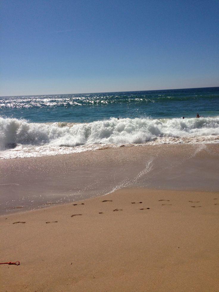 Ondas para surf