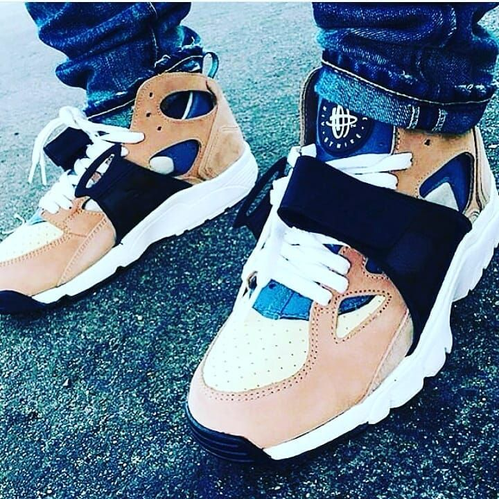 HIP HOP FASHIONS JA  For the latest in male and female clothing and accessories in the brands you love  Delivery service also available   SERIOUS INQUIRES  Located west street downtown  Call or WhatsApp 18763515150  #commentforcomment #like4like #likeforlike #follow4follow #fashionkilla #lovehim  #bb #hotgirls #china #newkicks #newyork #mia #mobay #kingston #king. #jamaica  #miami #atlanta #atl #sexy #ovo #unruly #fashionblogger #fashion #realshit #london #love #uk #young  #ladys