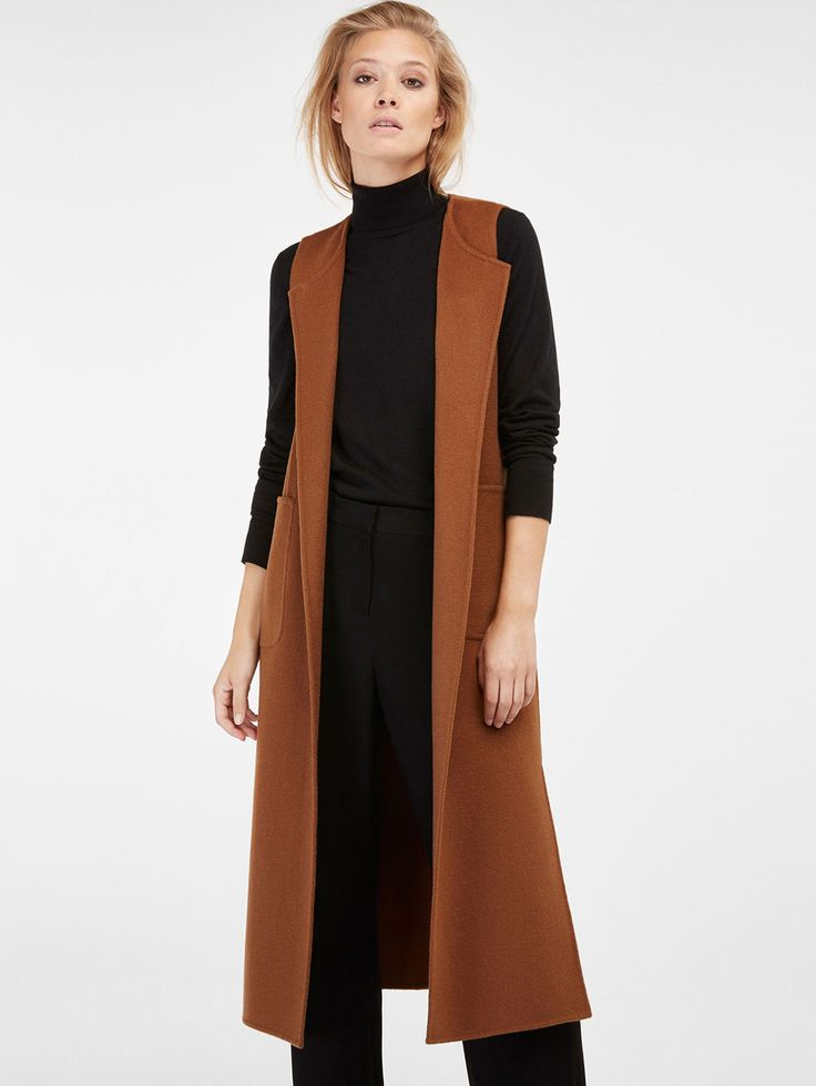 See all - Sweaters and Cardigans - WOMEN - Massimo Dutti