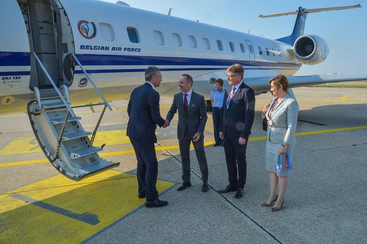 BRATISLAVA, 27-Sep-2016 — /EuropaWire/ —The NATO Secretary General, Mr. Jens Stoltenberg, will participate in the informal meeting of the European Uni