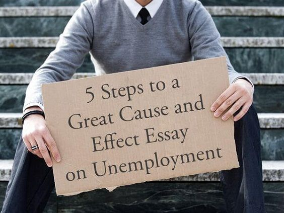 Pmr English Essay  Essay Writing Paper also History Of English Essay Great Cause And Effect Essay On Unemployment Thesis Statement For Process Essay