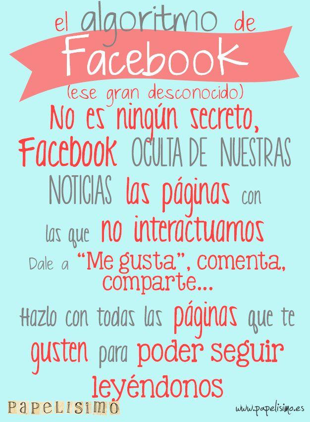 Puedes leerme aquí →→  http://papelisimo.es  Carteles redes sociales Fin de semana #weekend #Facebook, #Twitter #Google+