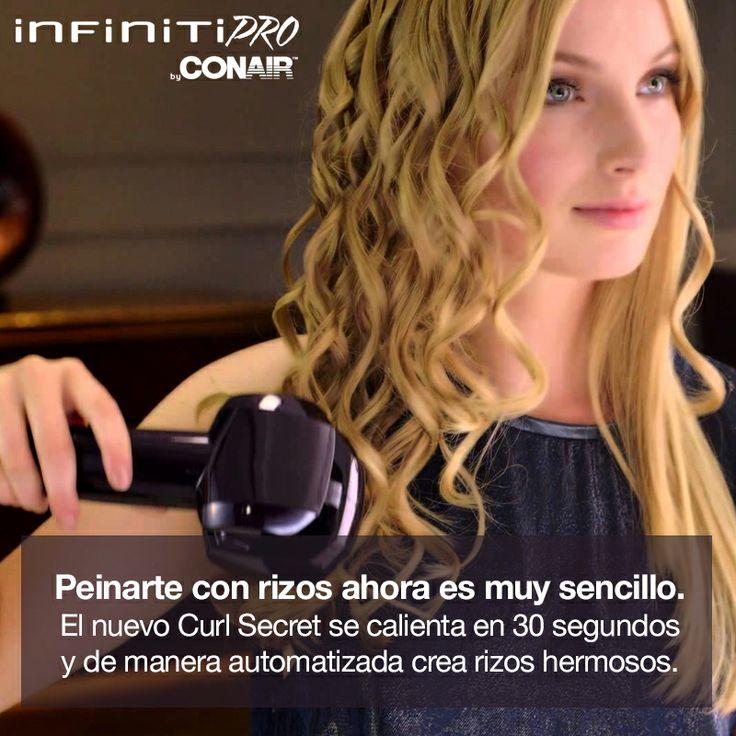 coupon by me review infinity demo sparkle cbias curls shop curl pink conaircurl pin infiniti secret pro conair