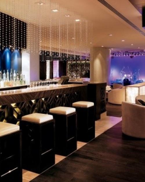 https://i.pinimg.com/736x/c0/68/fb/c068fb93fb6eb55bb30d3e8338f52bb0--hotel-princesa-mardan-palace.jpg