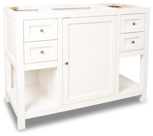 Image Of  Bathroom Vanity Without Top Check more at http casahoma
