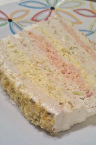"""Pain sandwich (pain """"sur le long"""") - Chroniques Gourmandes recette  """" plus au papille européenne"""""""
