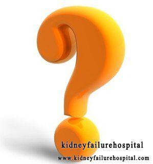 Частый рецидив нефротического синдрома влияет на рост ребенка? http://www.kidneyfailurehospital.com/faq/467.html Вопрос: Моему ребенку 13 лет и он очень страдает от нефротического синдрома. У него рецидивы в дестве 2 раза. Я беспокоюсь о том, влияет ли рецидив нефротического синдрома на рост ребенка!